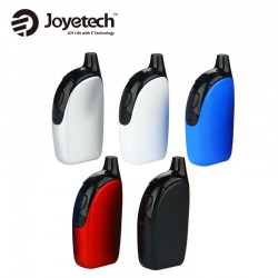 KIT JOYETECH Atopack PENGUIN  2ML 50W